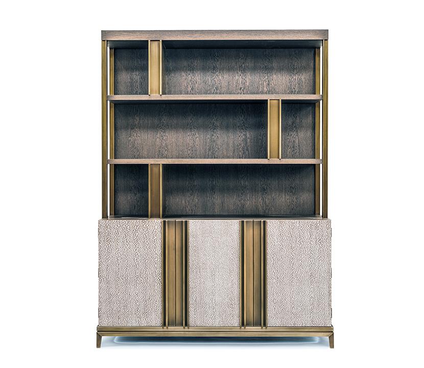 FBC-London_Byethorne-Bookcase_Gallery-1