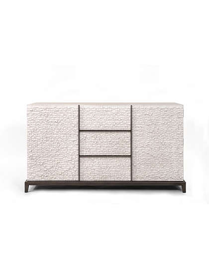 FBC-London_City-Credenza_Main