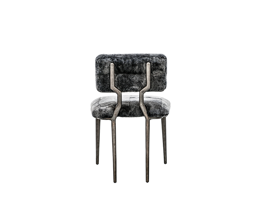 FBC-London_Edesia-Chair_Gallery-2