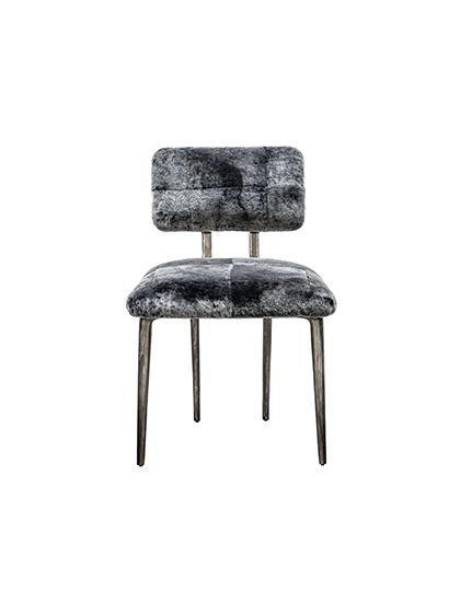 FBC-London_Edesia-Chair_Main