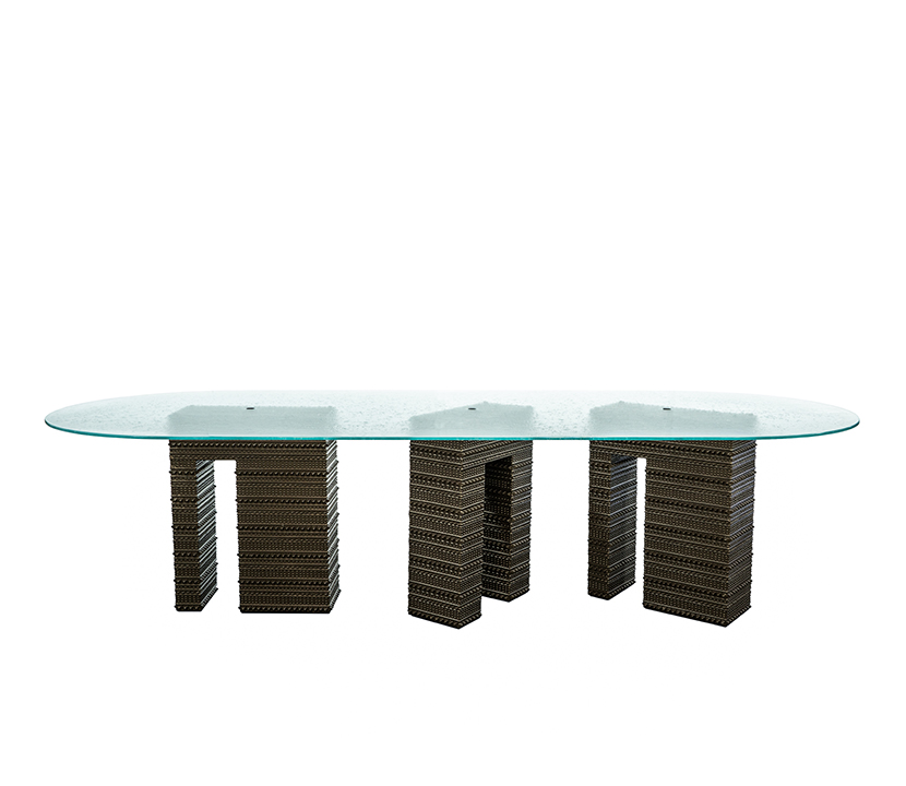 FBC-London_Fortis-Dining-Table_Gallery-1