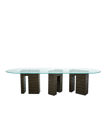 FBC-London_Fortis-Dining-Table_Main