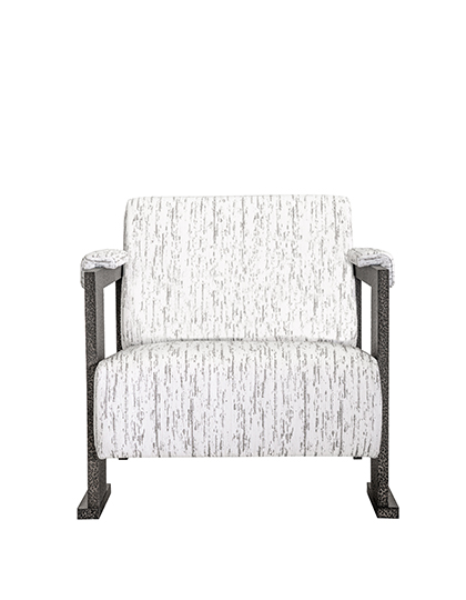 FBC-London_Sol-Armchair-Outdoor_Main