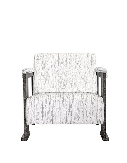 FBC-London_Sol-Armchair-Outdoor_Main