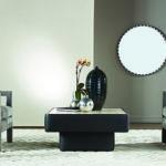 Studio A Home - A Global Views Company