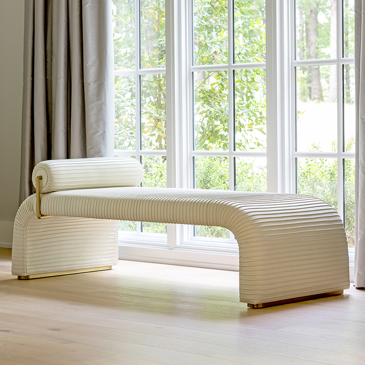 Global-Views_Cade-Daybed_Lifestyle