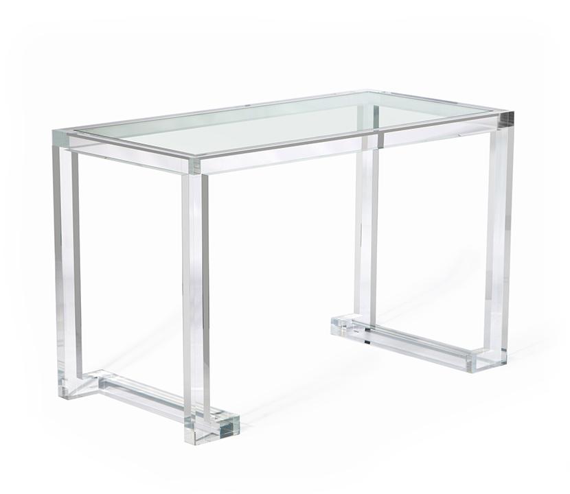 Interlude-Home_Ava-Acrylic-Desk_Gallery