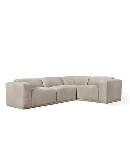 Interlude-Home_Cassis-Sectional_Main