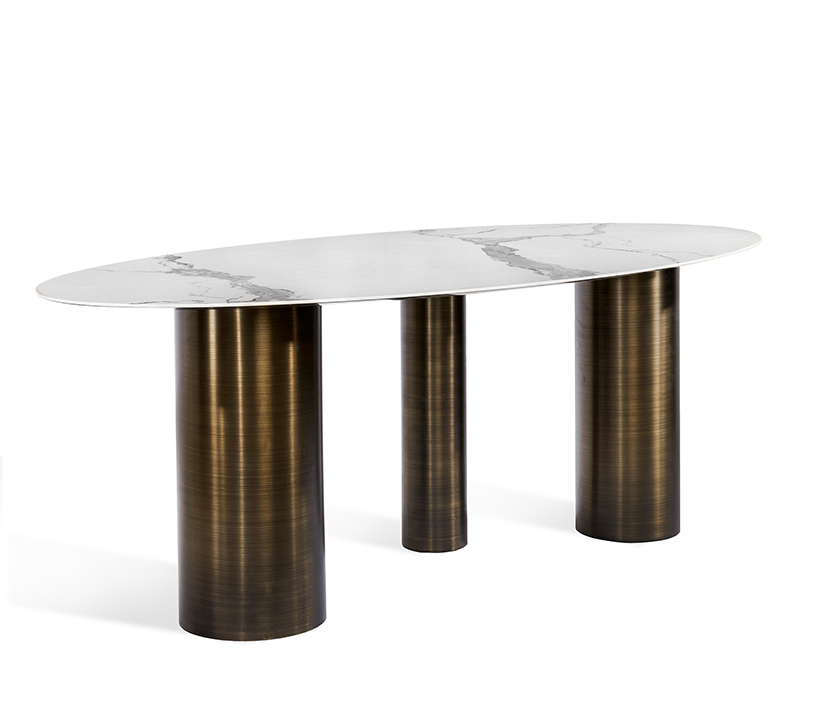 Interlude-Home_Chantal-Dining-Table_Gallery