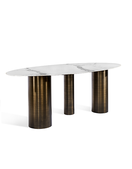 Interlude-Home_Chantal-Dining-Table_Main