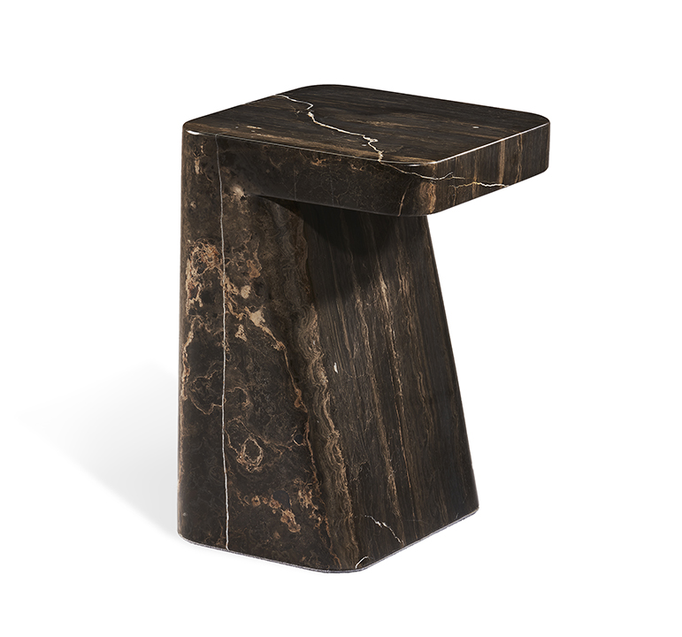 Interlude-Home_Hunt-Side-Table_Gallery