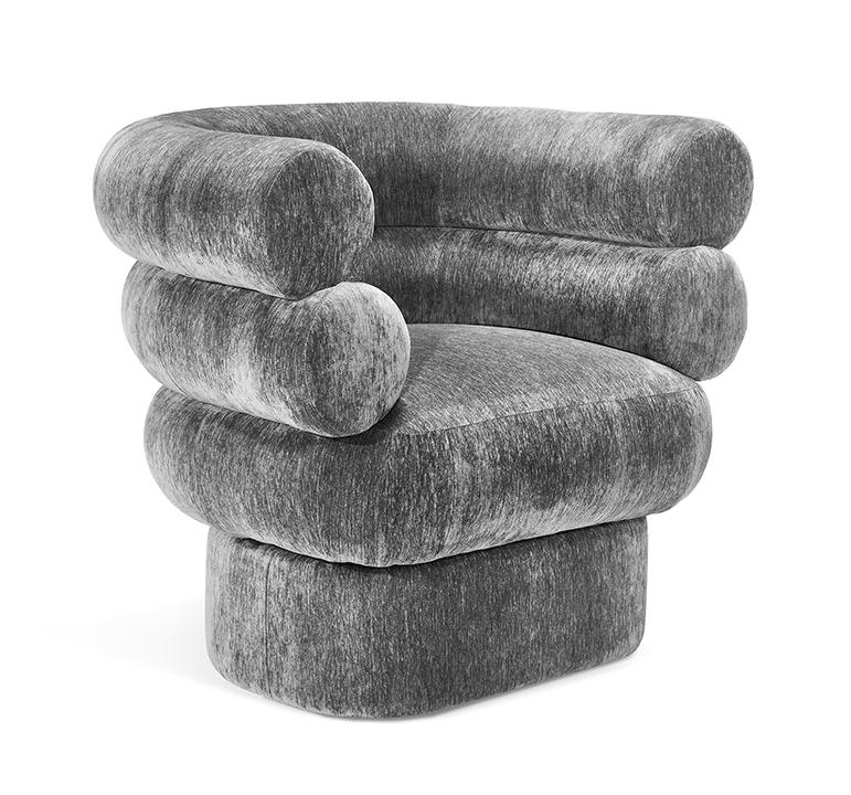 Interlude-Home_Leona-Swivel-Chair_Gallery