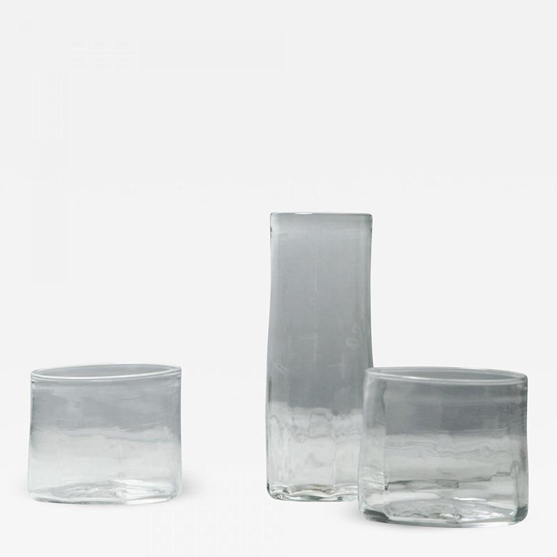 Jennie-Olofsson-Furillen-Glassware-by-Glasstudion-Big-Pink-266644-757953