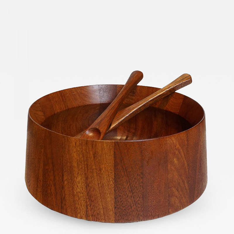 Jens-Quistgaard-Teak-Bowl-by-Jens-Quistgaard-for-Dansk-269400-805372
