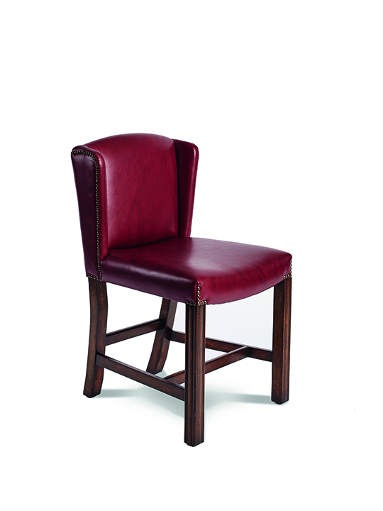 Julian-Chichester_Bevan-Single-Chair_Gallery