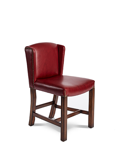 Julian-Chichester_Bevan-Single-Chair_Main