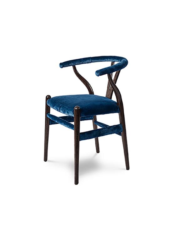 Julian-Chichester_Chicken-Single-Chair_Gallery