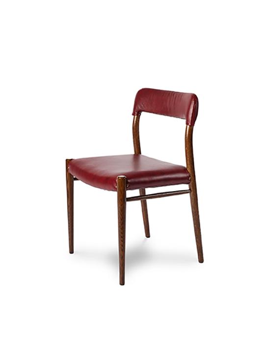 Julian-Chichester_Dakota-Chair_Gallery