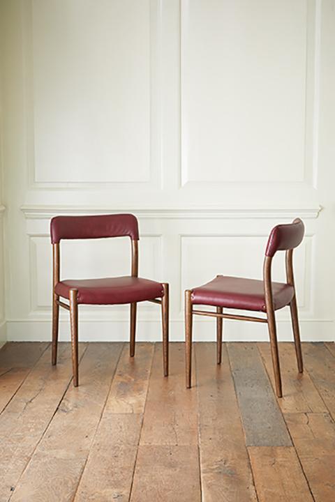Julian-Chichester_Dakota-Chair_Lifestyle