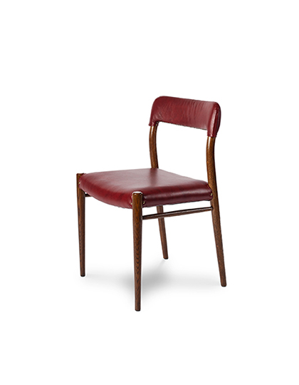 Julian-Chichester_Dakota-Chair_Main