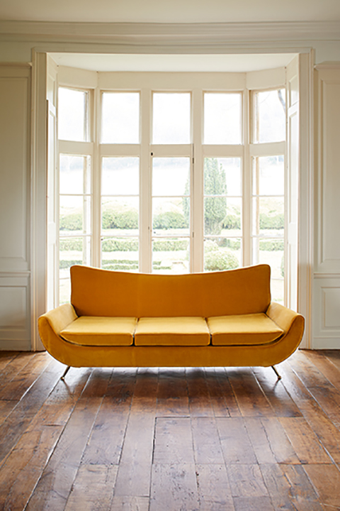 Julian-Chichester_Roys-Sofa_Lifestyle