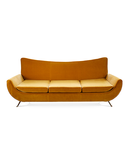 Julian-Chichester_Roys-Sofa_Main