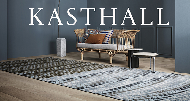 Kasthall-Main-Image-Cropped