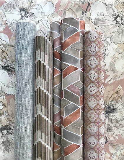 Kravet Sojourn Collection_January 2021