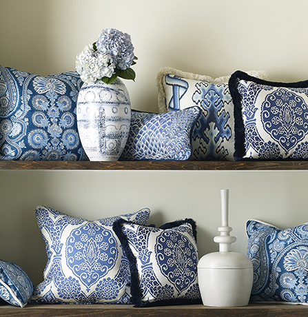 Kravet-Workspace-Main-Image-Cropped