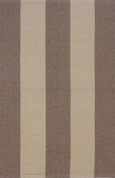 Kravet_Carpet-Old-School-Stripe-Rum_Gallery