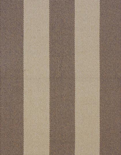 Kravet_Carpet-Old-School-Stripe-Rum_Main