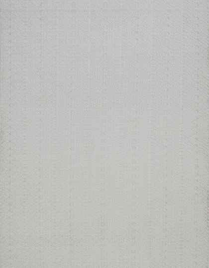 Kravet_Carpet-Tagina-Diamond_Main