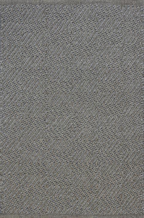 Kravet_Carpet-Tarazaz-Pebble_Gallery