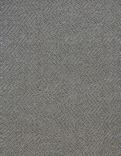 Kravet_Carpet-Tarazaz-Pebble_Main