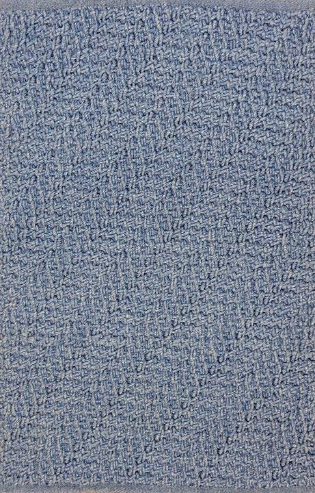 Kravet_Carpet-Tisheries-Neptune_Gallery