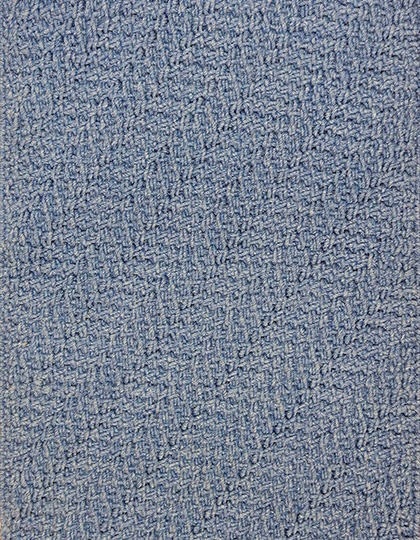 Kravet_Carpet-Tisheries-Neptune_Main