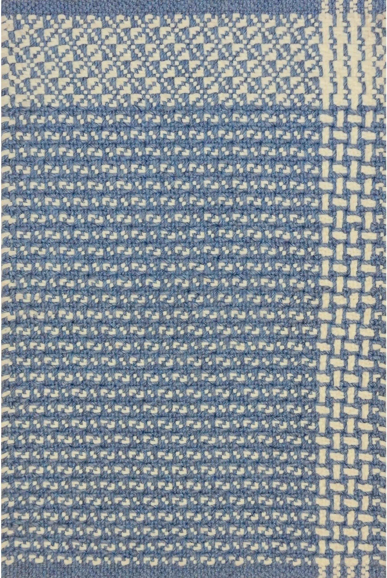 Kravet_Carpet-Tumbo-Sky_Gallery