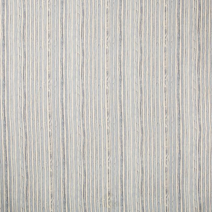 Kravet_Carrier-Co-Benson-Stripe-Faded-Denim-Fabric_Gallery