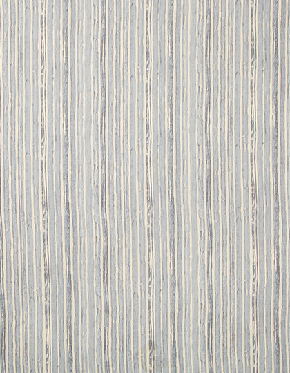 Kravet_Carrier-Co-Benson-Stripe-Faded-Denim-Fabric_Main