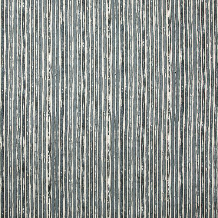 Kravet_Carrier-Co-Benson-Stripe-Ink-Fabric_Gallery