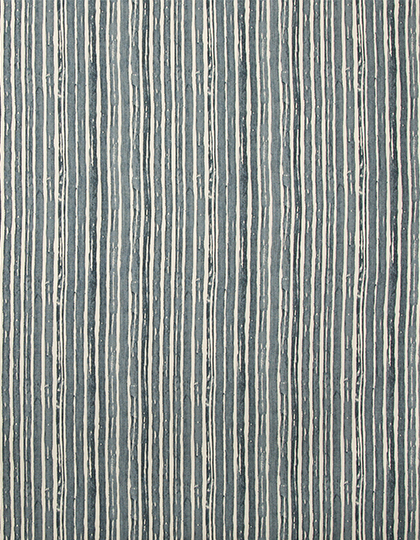 Kravet_Carrier-Co-Benson-Stripe-Ink-Fabric_Main