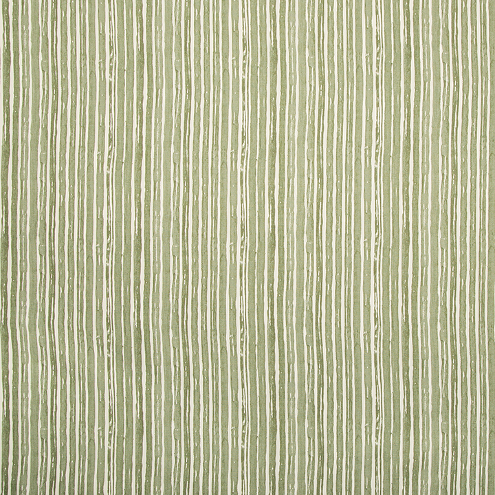 Kravet_Carrier-Co-Benson-Stripe-Pine-Fabric_Gallery