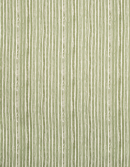 Kravet_Carrier-Co-Benson-Stripe-Pine-Fabric_Main