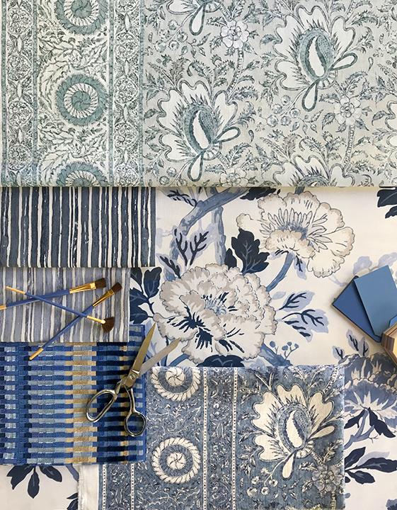 Kravet_Carrier-Co-Blue-Fabrics_Gallery
