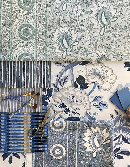 Kravet_Carrier-Co-Blue-Fabrics_Main