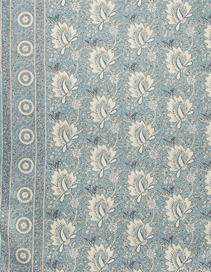 Kravet_Carrier-Co-Dove-Meadow-Denim-Fabric_Main