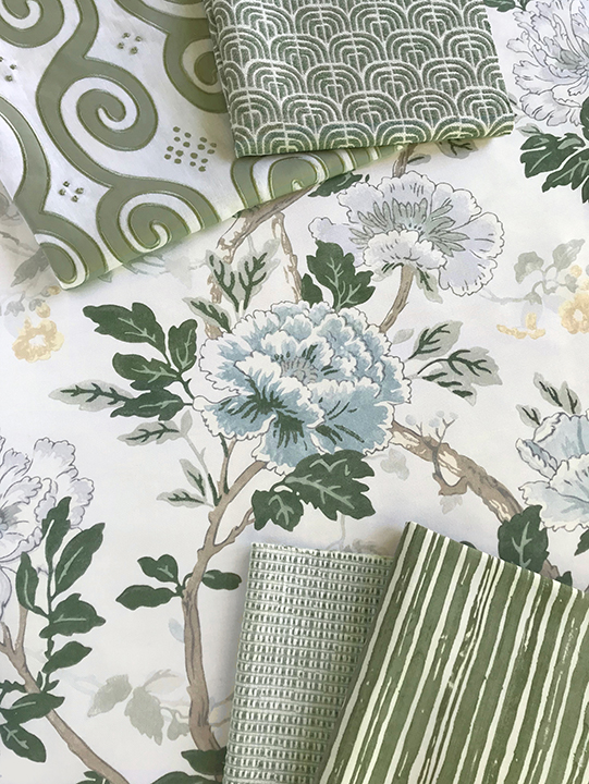 Kravet_Carrier-Co-Green-Fabrics_Gallery
