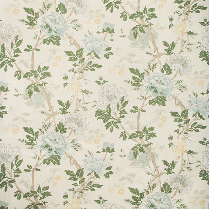Kravet_Carrier-Co-Inisfree-Inlet-Fabric_Gallery