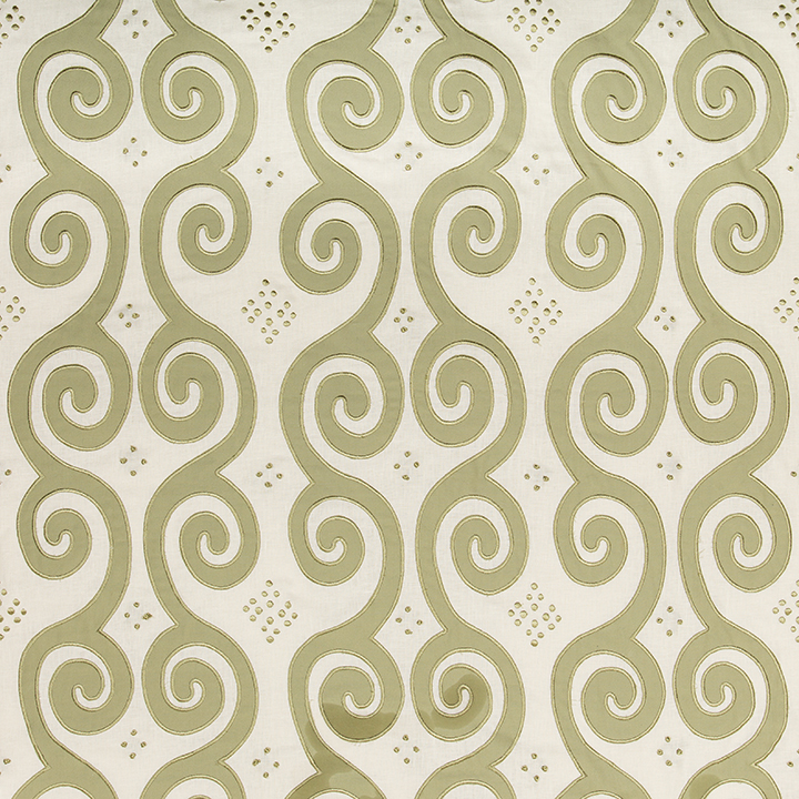 Kravet_Carrier-Co-Serevan-Sage-Fabric_Gallery