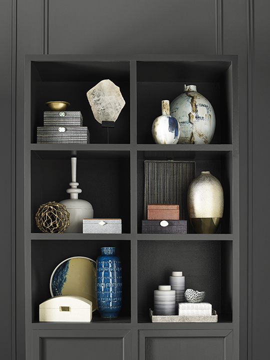 Kravet_Curated-Accents_Gallery